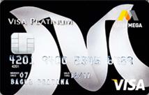 Bca Black Visa Credit Card Easy Life